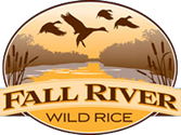 Fall River Wild Rice