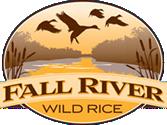 Fall River Wild Rice
